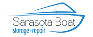 Sarasota Boat Storage and Repair
